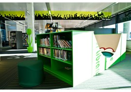 craigmillar_public_library_uk_006.jpg