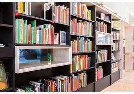 vallentuna_public_library_se_017.jpg