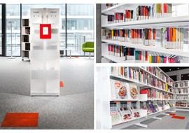 tervuren_public_library_be_006.jpg