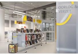 heemskerk_public_library_nl_024.jpg