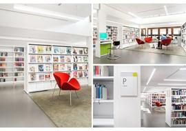 bietigheim-bissingen_public_library_de_009.jpg