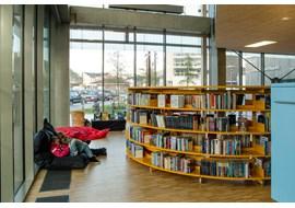 notodden_public_library_no_046.jpg