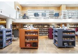 sevres_mediatheque_public_library_fr_017.jpg