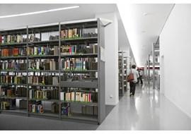 frankfurt_public_library_de_004.jpg