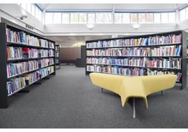 hertfordshire_haberdashers_askes_boys_school_library_uk_016.jpg