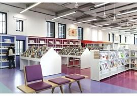angouleme_lalpha_public_library_fr_011.jpg