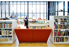 klostergaarden_public_library_se_004.jpg