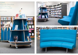 morningside_public_library_uk_002.jpg