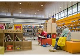 heemskerk_public_library_nl_012.jpg