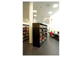 middelfart_public_library_dk_030.jpg