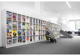 frankfurt_public_library_de_010.jpg