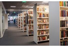 kongsberg_public_library_no_011.jpg