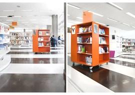 lyon_3eme_part-dieu_public_library_fr_026.jpg