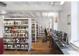 sundby_public_library_dk_019.jpg