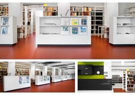 dessau_academic_library_de_002.jpg