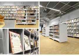 uppsala_gottsunda_public_library_se_002.jpg