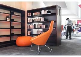 lyon_bu_sante_rockefeller_academic_library_fr_007.jpg