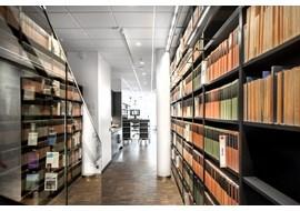 malmoe_office_company_library_se_001.jpg
