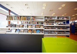 glostrup_public_library_dk_010.jpg