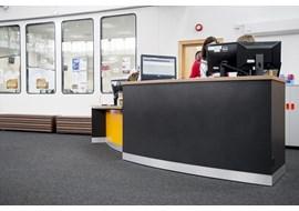hertfordshire_haberdashers_askes_boys_school_library_uk_015-1.jpg