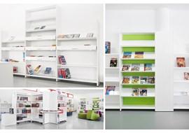 ludwigshafen_school_library_de_003.jpg