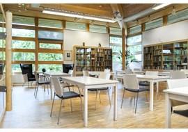 ystadt_public_library_se_015-1.jpg