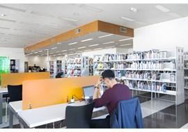 lyon_3eme_part-dieu_public_library_fr_015.jpg
