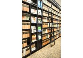 malmoe_office_company_library_se_005-1.jpg