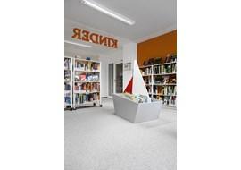 achim_public_library_de_003-1.jpg