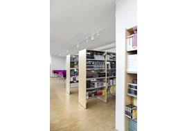vellinge_sundsgymnasiet_school_library_se_009-1.jpg