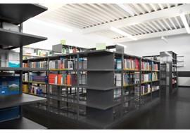 dessau_academic_library_de_005.jpg