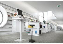 weiterstadt_public_library_de_009.jpg