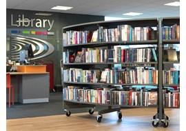 stockton_public_library_uk_008.jpg