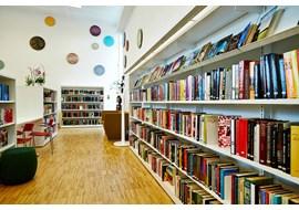 klostergaarden_public_library_se_020.jpg