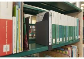 malmoe_rosengaerdensskolan_school_library_se_008-3.jpg
