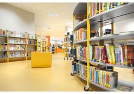 dresden_neustadt_public_library_de_006.jpg