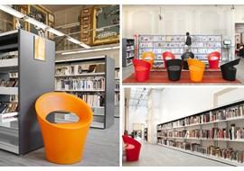 lyon_5e_st-jean_public_library_fr_005.jpg