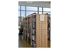 sandefjord_vgs_public_library_no_013.jpg