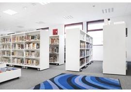 american_school_of_paris_saint_cloud_school_library_fr_012.jpg
