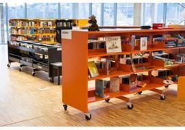 notodden_public_library_no_063.jpg
