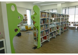 eugeinio_bertuetti_public_library_it_007.jpg