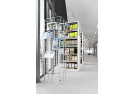 ap_campus_noord_antwerpen_academic_library_be_015_1.jpg
