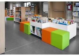 leefdaal_public_library_be_009.jpg