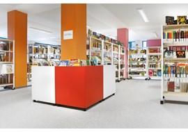 achim_public_library_de_001.jpg