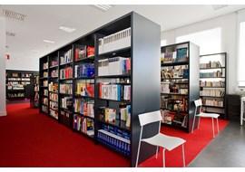 stockholm_school_library_se_002.jpg