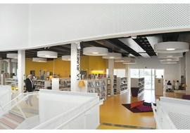 bron_public_library_fr_022.jpg