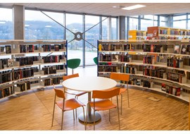 notodden_public_library_no_036.jpg