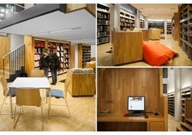 ismaning_public_library_de_007.jpg