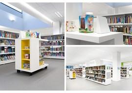 wevelgem_public_library_be_024.jpg