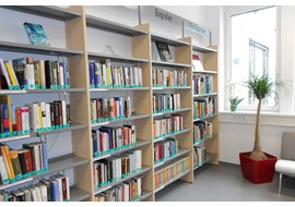 spittal_public_library_at_008.jpg